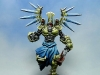 Archange Gabriel, Prevailers