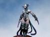 Havik, Shadow Caste Dragyri