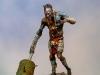 Tarar Grand-Pas, Clan Bamaka