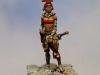 Folayan, Clan Bamaka