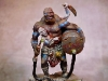 Gwala, Clan Bamaka