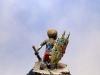 Dacké, Clan Bamaka